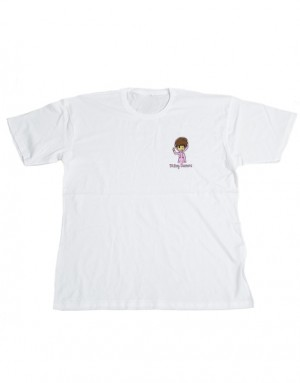Mikey Barone Lil Dude Unisex Tee